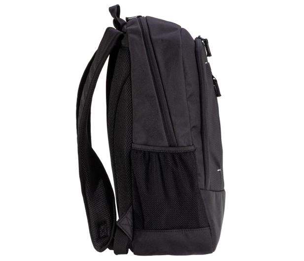 """Silver Monkey TripPack plecak na laptopa 15,6"""" czarny - 608395 - zdjęcie 4"""