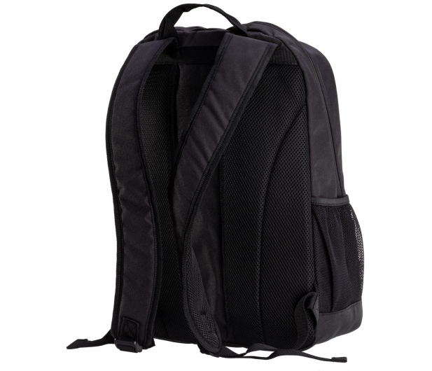 """Silver Monkey TripPack plecak na laptopa 15,6"""" czarny - 608395 - zdjęcie 5"""