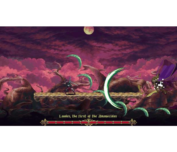 Xbox Blasphemous Deluxe Edition - 645925 - zdjęcie 6