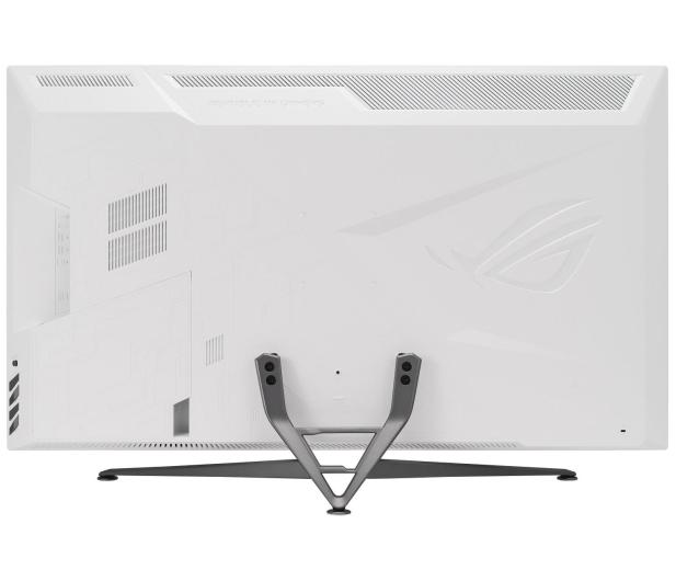 ASUS ROG STRIX XG43UQ 4K HDR HDMI 2.1 - 651507 - zdjęcie 4