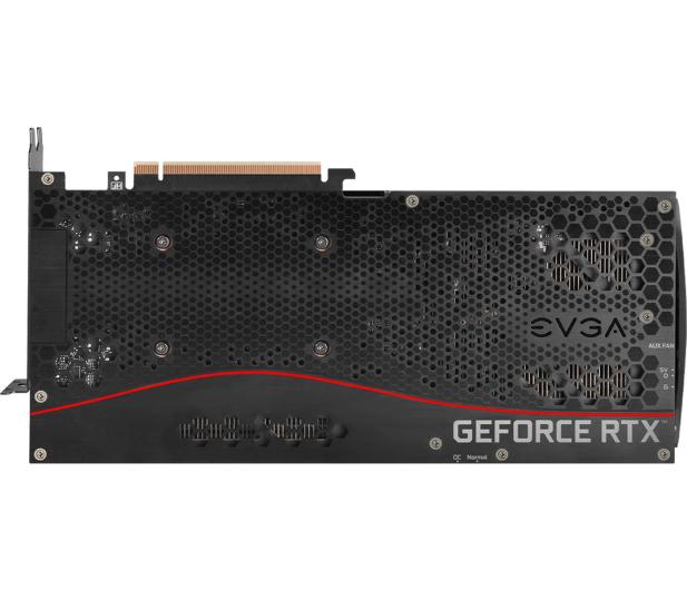 EVGA GeForce RTX 3070 FTW3 ULTRA GAMING 8GB GDDR6 - 651590 - zdjęcie 5
