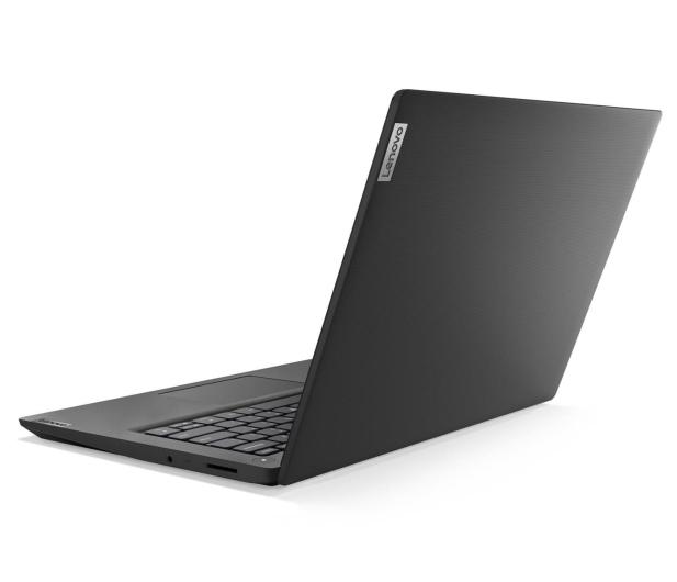 Lenovo IdeaPad 3-14 Ryzen 3/8GB/256/Win10 - 645181 - zdjęcie 4