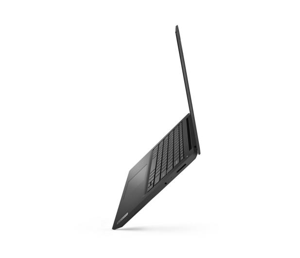 Lenovo IdeaPad 3-14 Ryzen 3/8GB/256/Win10 - 645181 - zdjęcie 5