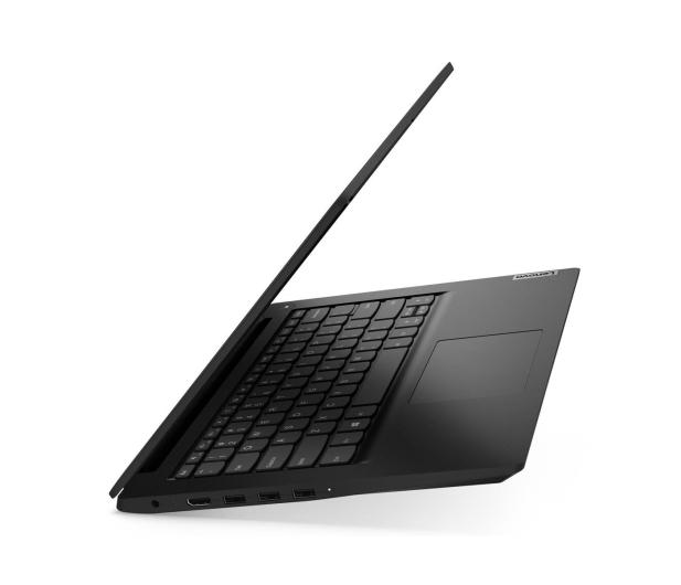 Lenovo IdeaPad 3-14 Ryzen 3/8GB/256/Win10 - 645181 - zdjęcie 6