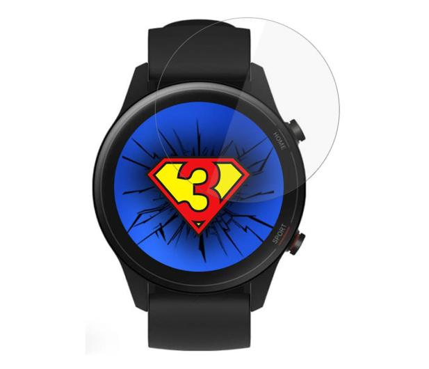 3mk Watch Protection do Xiaomi Mi Watch 2020 - 649816 - zdjęcie