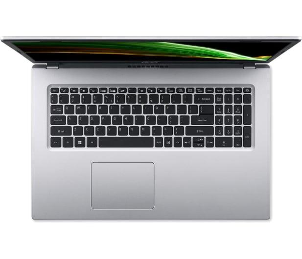 Acer  Aspire 3 i3-1115G4/12GB/256/W10PX Srebrny  - 651013 - zdjęcie 6