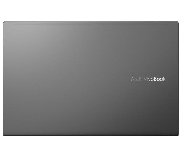 ASUS VivoBook S15 M513IA R5-4500U/8GB/512/W10 - 649857 - zdjęcie 9