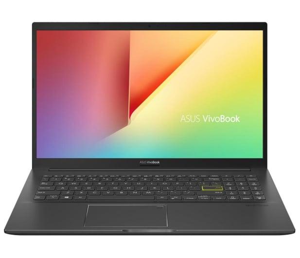 ASUS VivoBook S15 M513IA R5-4500U/8GB/512/W10 - 649857 - zdjęcie 4