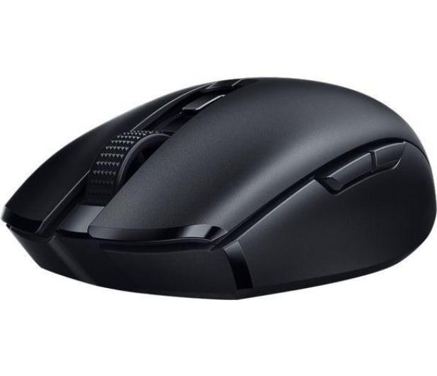 Razer Orochi V2 czarna - 650717 - zdjęcie 3
