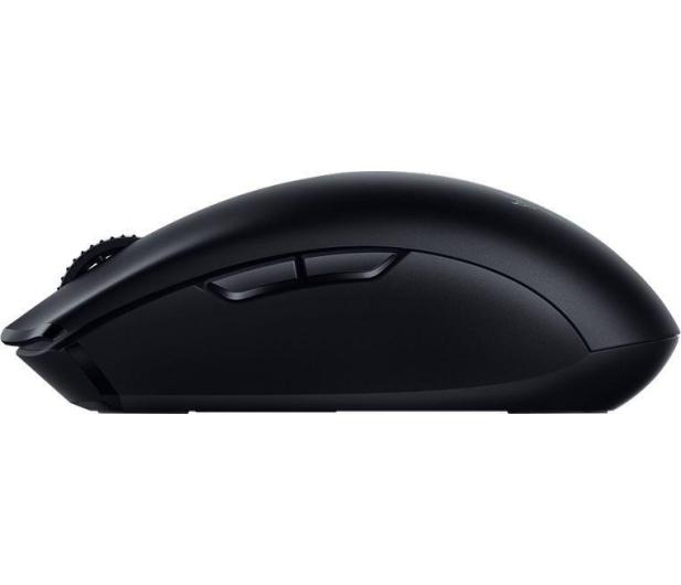 Razer Orochi V2 czarna - 650717 - zdjęcie 4
