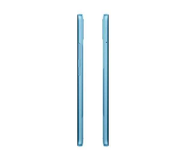 realme C21 3+32GB blue - 649448 - zdjęcie 10