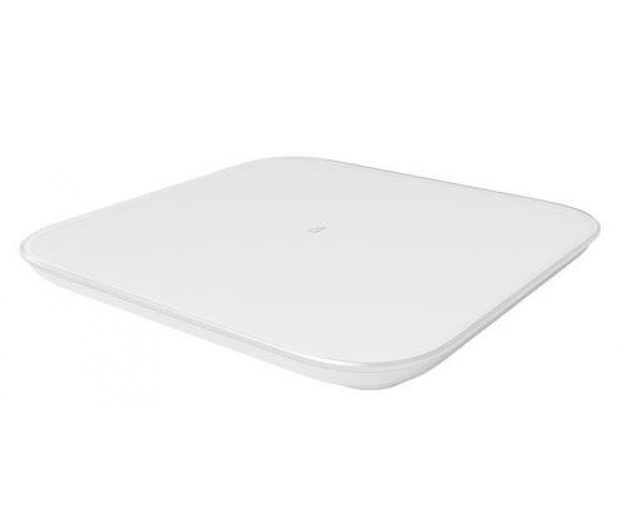 Xiaomi Mi Smart Scale 2 (Biały) - 603385 - zdjęcie 3