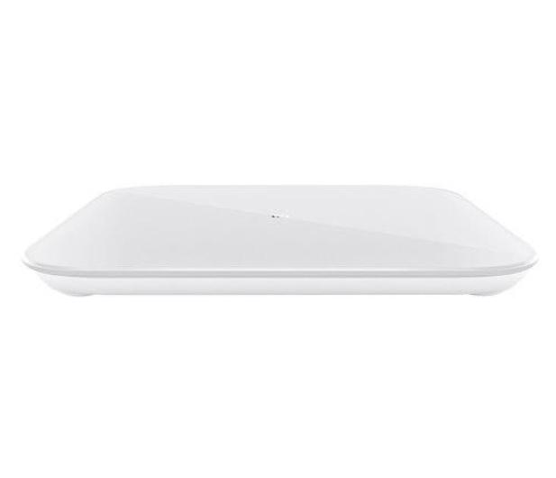 Xiaomi Mi Smart Scale 2 (Biały) - 603385 - zdjęcie 4