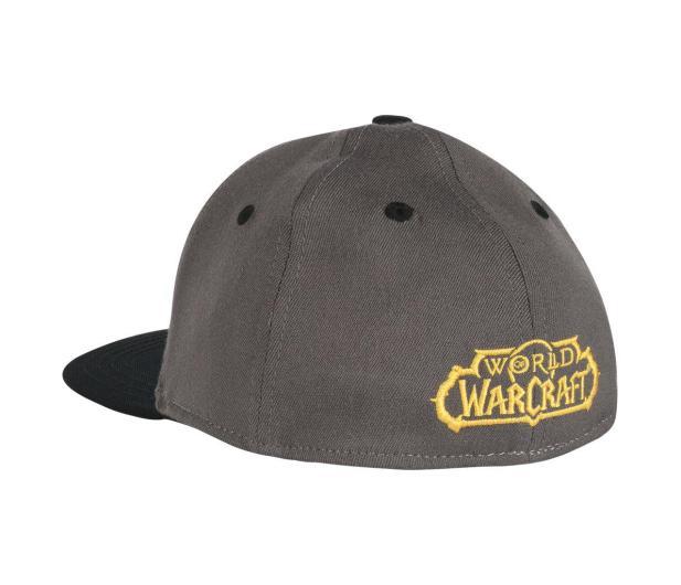 Good Loot Czapka World of Warcraft - 637786 - zdjęcie 2