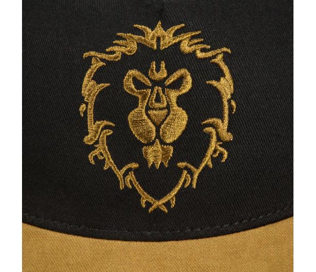 "Good Loot Snapback World of Warcraft ""Legendary Alliance"" - 637782 - zdjęcie 2"