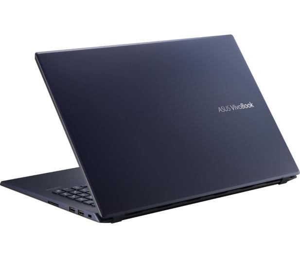ASUS VivoBook 15 i5-9300H/16GB/512 GTX1650 - 656473 - zdjęcie 10