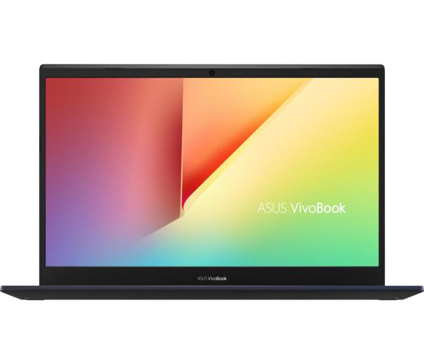 ASUS VivoBook 15 i5-9300H/16GB/512 GTX1650 - 656473 - zdjęcie 6