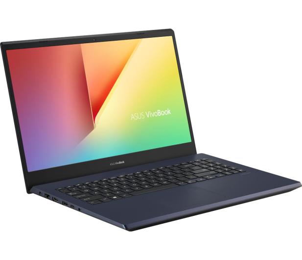 ASUS VivoBook 15 i5-9300H/16GB/512 GTX1650 - 656473 - zdjęcie 3