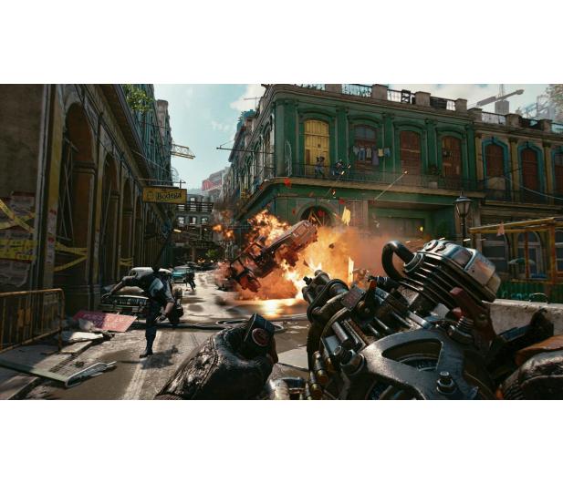 PlayStation Far Cry 6 - 594251 - zdjęcie 5