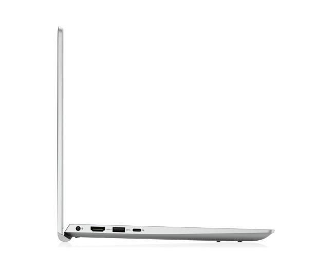 Dell Inspiron 5402 i5-1135G7/8GB/512/MX330 - 657848 - zdjęcie 6