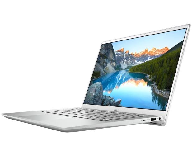Dell Inspiron 5402 i5-1135G7/8GB/512/MX330 - 657848 - zdjęcie 5