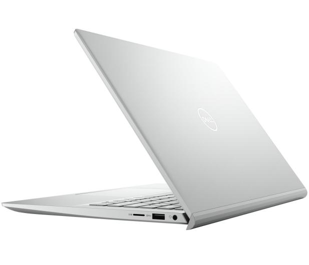 Dell Inspiron 5402 i5-1135G7/8GB/512/MX330 - 657848 - zdjęcie 9