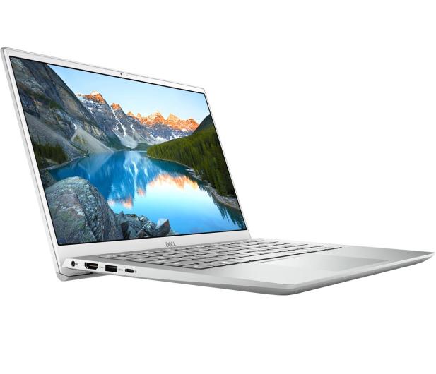 Dell Inspiron 5402 i5-1135G7/8GB/512/MX330 - 657848 - zdjęcie 3