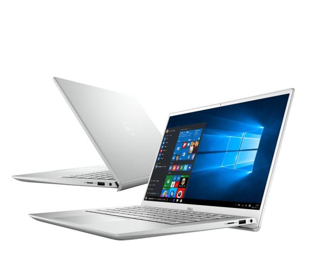 Dell Inspiron 5402 i5-1135G7/32GB/512/Win10PX MX330 - 661567 - zdjęcie