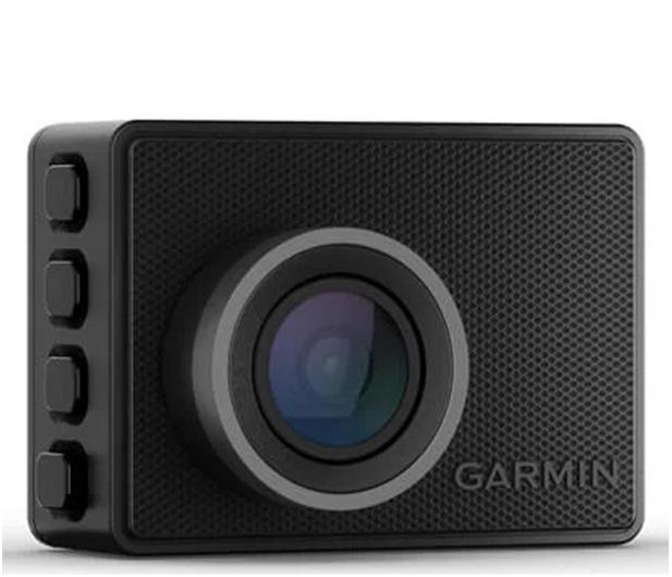 """Garmin Dash Cam 47 Full HD/2""""/140 - 660476 - zdjęcie"""