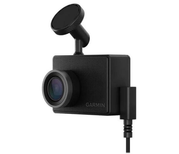 """Garmin Dash Cam 47 Full HD/2""""/140 - 660476 - zdjęcie 3"""
