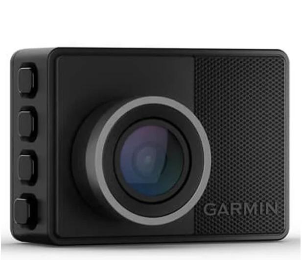 "Garmin Dash Cam 57 QHD/2""/140 - 660474 - zdjęcie"