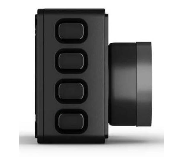 "Garmin Dash Cam 57 QHD/2""/140 - 660474 - zdjęcie 2"