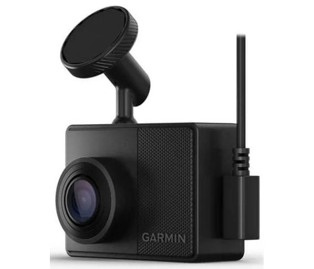 """Garmin Dash Cam 67W QHD/2""""/180 - 660473 - zdjęcie 3"""