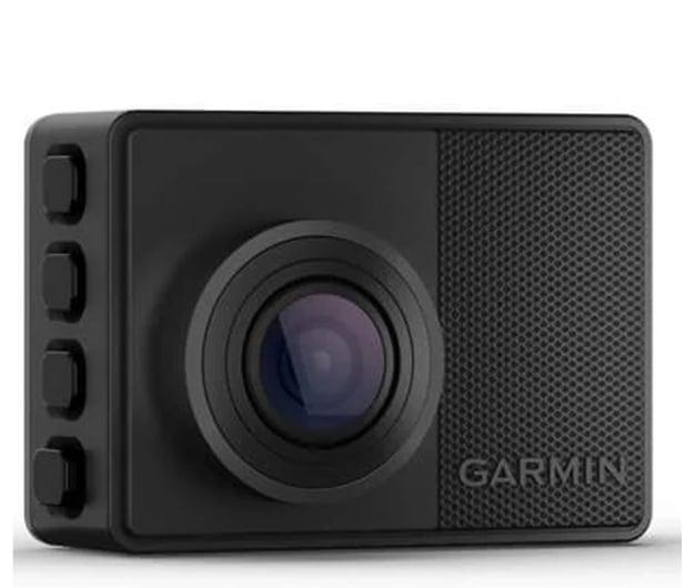 """Garmin Dash Cam 67W QHD/2""""/180 - 660473 - zdjęcie"""