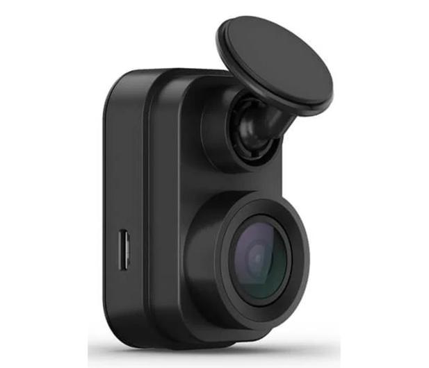 Garmin Dash Cam Mini 2 Full HD/140 - 660471 - zdjęcie