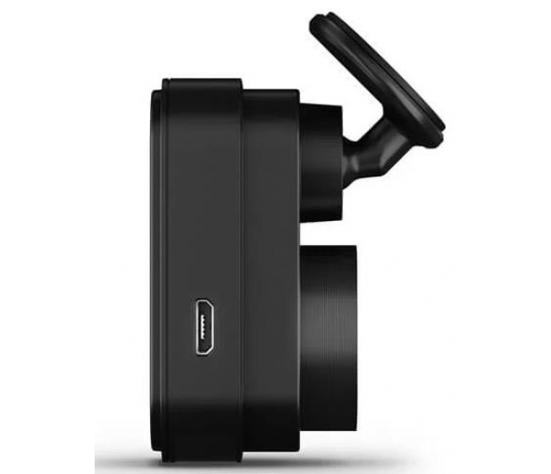 Garmin Dash Cam Mini 2 Full HD/140 - 660471 - zdjęcie 2