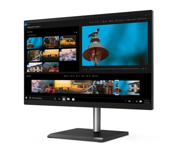 Lenovo V30a-24 i5-10210U/8GB/256/Win10 - 657459 - zdjęcie 2