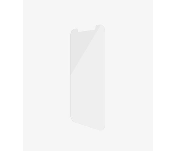 PanzerGlass Pro Standard Super+ do iPhone 12 Pro Max  - 657524 - zdjęcie 3
