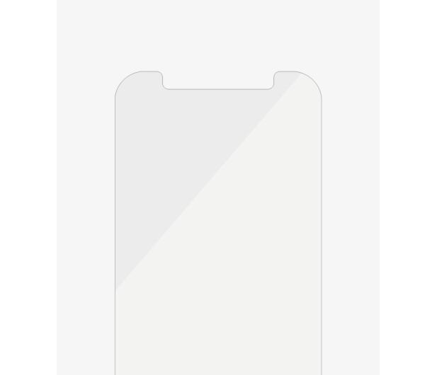 PanzerGlass Pro Standard Super+ do iPhone 12 Pro Max  - 657524 - zdjęcie 2