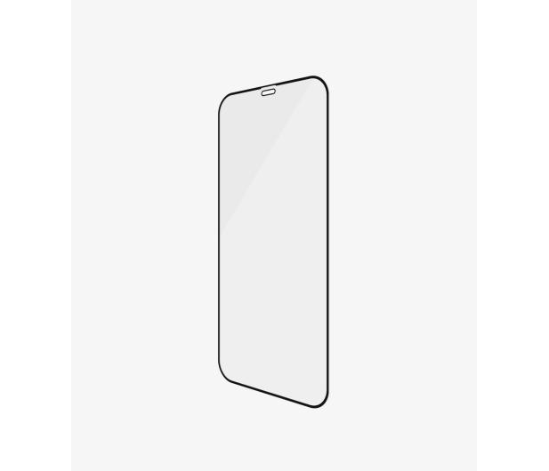 PanzerGlass Super+ Case Friendly do iPhone 12 Pro Max   - 657520 - zdjęcie 3
