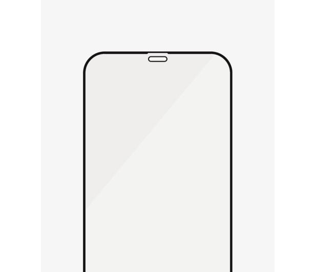 PanzerGlass Super+ Case Friendly do iPhone 12 Pro Max   - 657520 - zdjęcie 2
