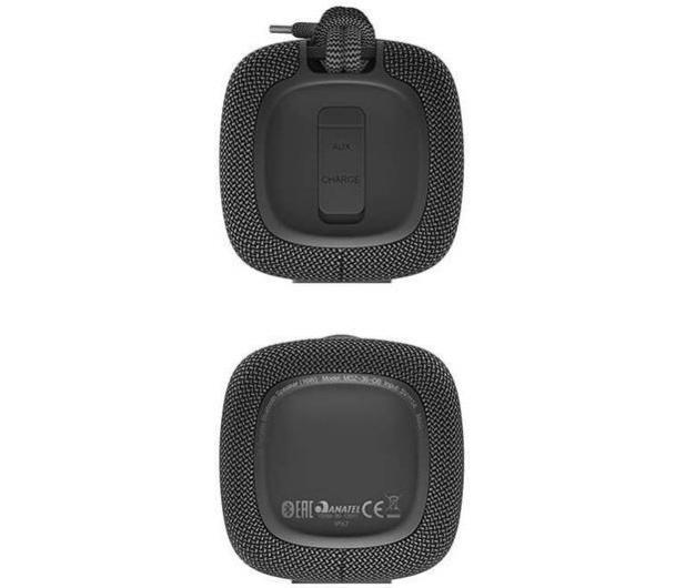 Xiaomi Mi Outdoor Speaker (Czarny) - 649051 - zdjęcie 6