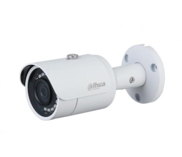 Dahua Lite HFW1230S 2,8mm 2MP/IR30/IP67/PoE - 661491 - zdjęcie