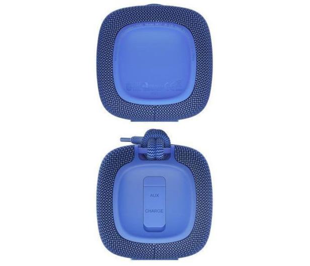 Xiaomi Mi Outdoor Speaker (Niebieski) - 649049 - zdjęcie 5