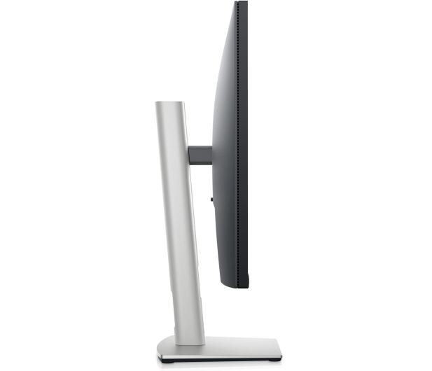 Dell P2722H - 661010 - zdjęcie 4