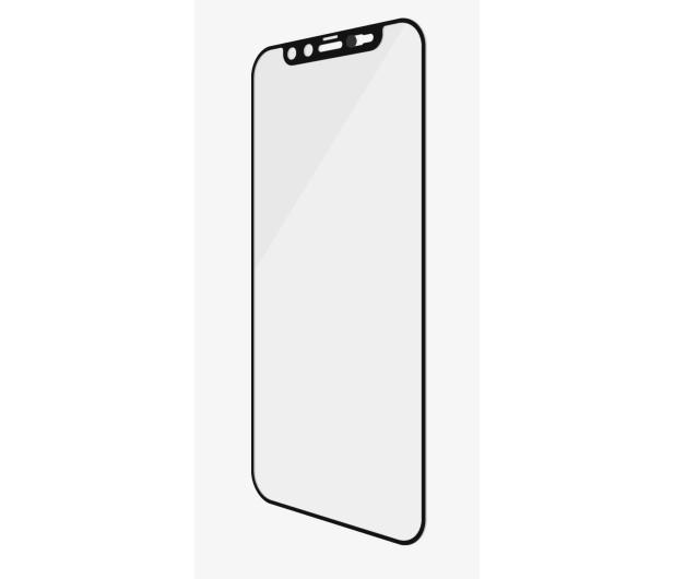 PanzerGlass Microfracture CamSlider do iPhone 12 Pro Max  - 657509 - zdjęcie 3