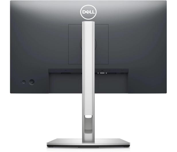 Dell P2222H  - 661008 - zdjęcie 5
