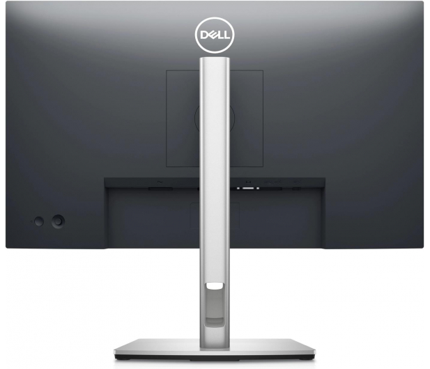 Dell P2422H - 661068 - zdjęcie 5