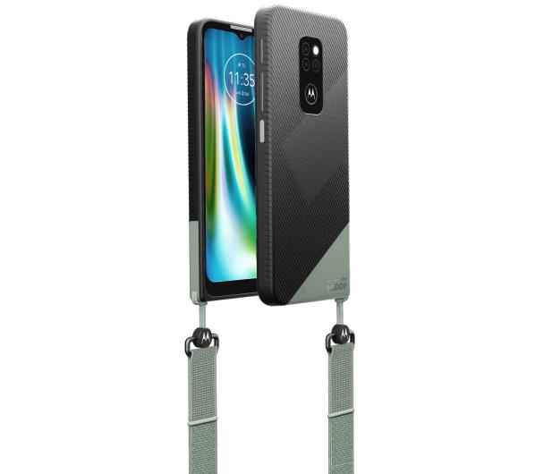 Motorola Defy 4/64GB Green - 650381 - zdjęcie 3