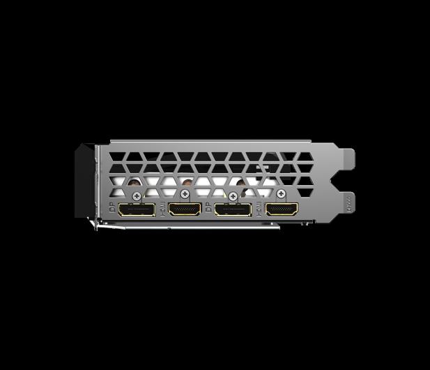 Gigabyte GeForce RTX 3060 GAMING OC LHR 12GB GDDR6 - 661713 - zdjęcie 6